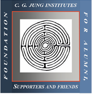 Foundation C.G. Jung Institutes Logo
